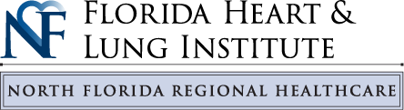 Florida Heart & Lung Institute